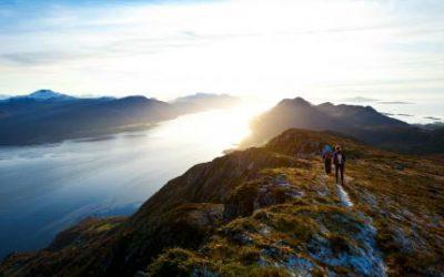 Senderismo y Trekkings en Ordesa Pirineos