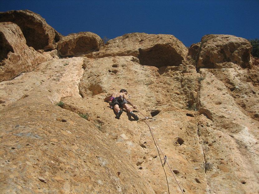 climbing-escalada-2
