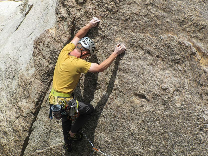 escalada-climbing-3