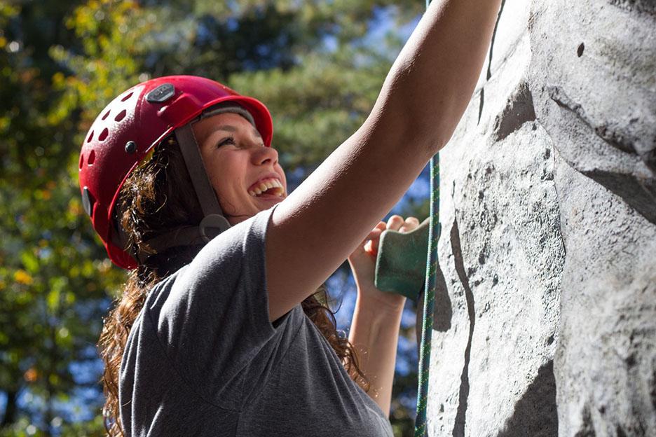 climbing-1-web-escalada